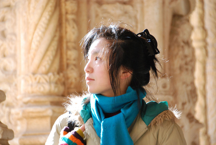 Jia Zhao, Dr